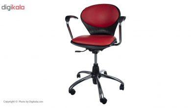 Photo of خرید بهترین مارک صندلی چرخدار + 6 مدل با کیفیت