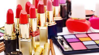 Photo of خرید بهترین مارک لوازم آرایش عروس ارزان قیمت + 13 مدل با کیفیت