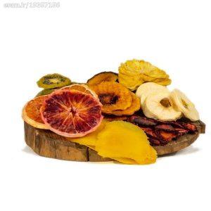 میوه خشک میوس - 500 گرم