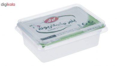Photo of خرید پنیر ماسکارپونه ارزان قیمت + 11 مدل با کیفیت