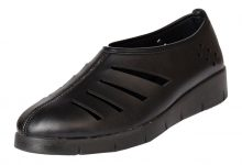 Photo of خرید بهترین مارک کفش طبی ارزان قیمت + 8 مدل با کیفیت