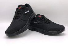 Photo of خرید بهترین مارک کفش پیاده روی ارزان قیمت + 12 مدل با کیفیت