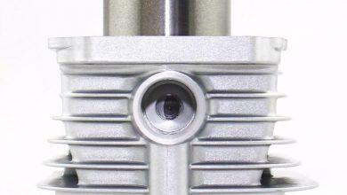 Photo of خرید بهترین مارک ته سیلندر موتور سیکلت ارزان قیمت + 10 مدل با کیفیت