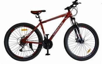 Photo of خرید بهترین مدل دوچرخه ویوا ارزان قیمت + 15 مدل با کیفیت