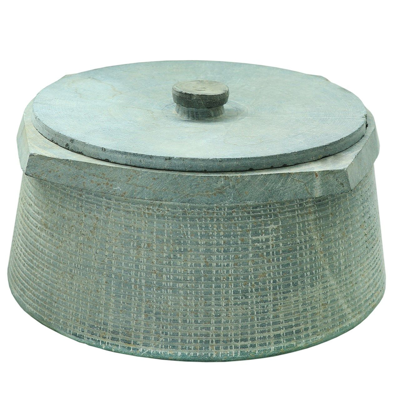 خرید ظرف دیزی سنگی ارزان قیمت + 7 مدل با کیفیت
