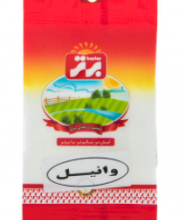 Photo of خرید پودر وانیل ارزان قیمت + 2 مدل با کیفیت